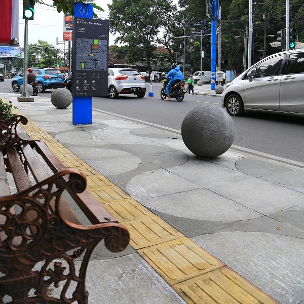 Warung Misbar YourBandung Riau