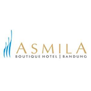 asmila