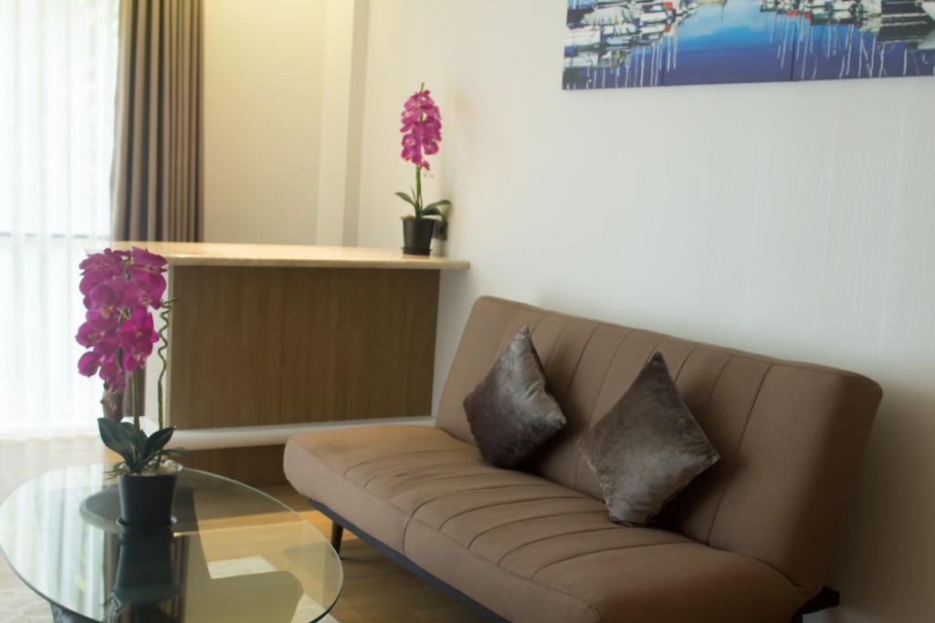 hotel hotel dengan lokasi dekat bandara husein sastranegara bandung rh yourbandung com