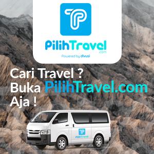 Pilih Travel