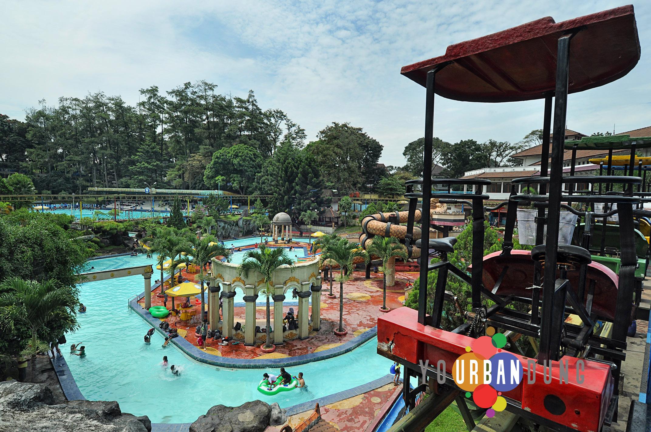 7 kolam renang keluarga recommended di bandung your bandung rh yourbandung com